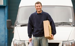 Cheapest commercial vehicle insurance