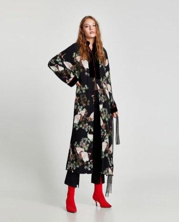 Zara £69.99