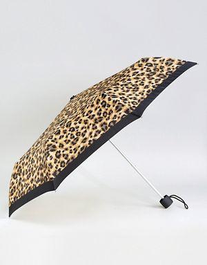 ASOS umbrella £12.00