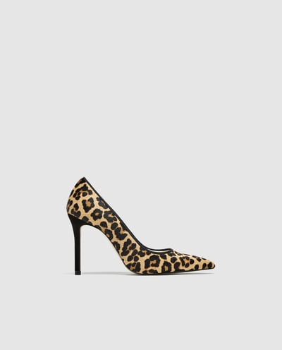 Zara £89.99