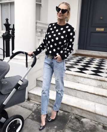 Laura Wills @thefashionbugblog