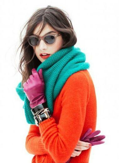 d06d25a49e0c039286a2721c82cfabe0--winter-colors-bold-colors