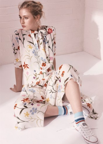 ANYA-FLORAL-SILK-MAXI-DRESS-SS18 £250