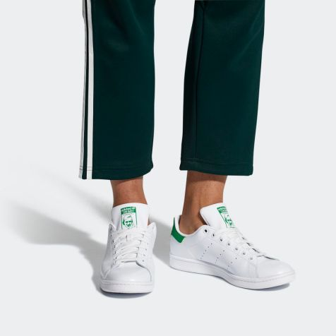 Adidas Stan Smith £69.95