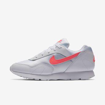Nike Outburt £69.95