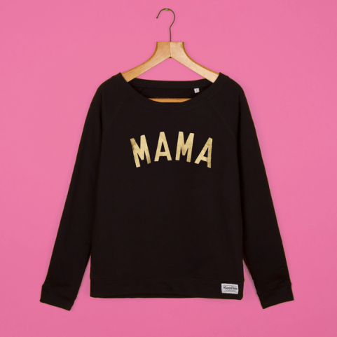 Selfish Mother Sweatshirt £55