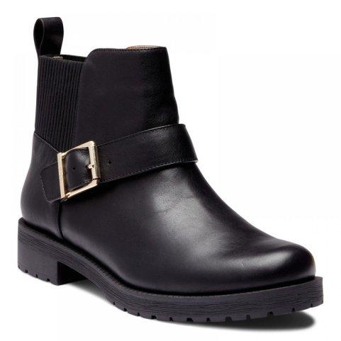 Vionics Mara Boots £180