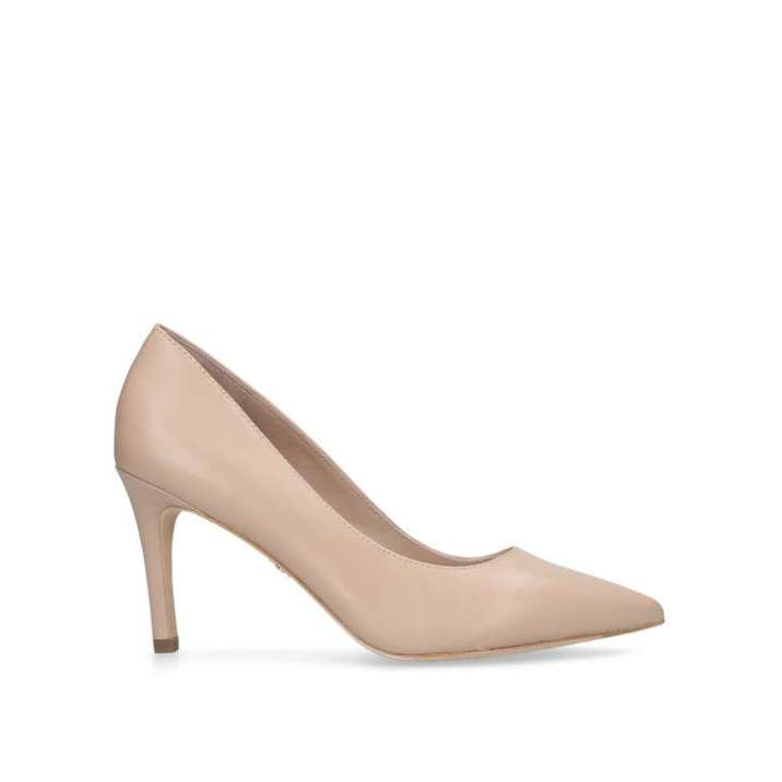 Kurt Geiger £149 (sale £69)