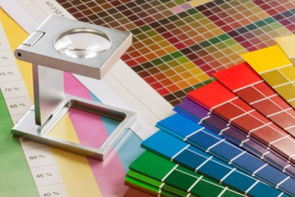 poster-printing-color-palette-Chilliprinting