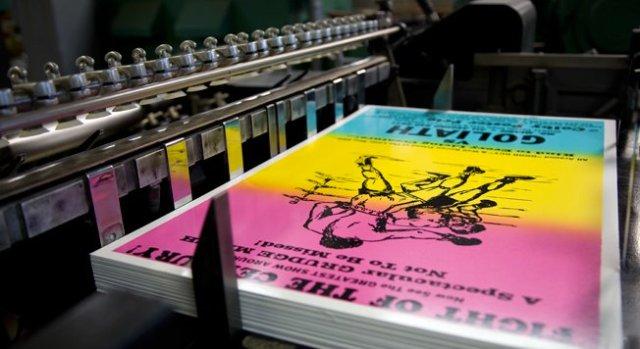 bulk-poster-prints-chilliprinting