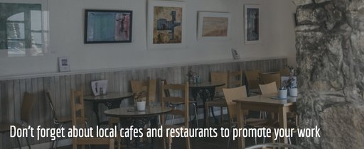 selling-your-prints-at-local-cafes-chilliprinting