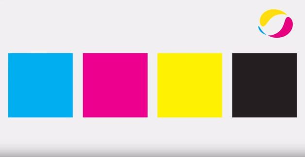 cmyk - color management in offset printing - chilliprinting