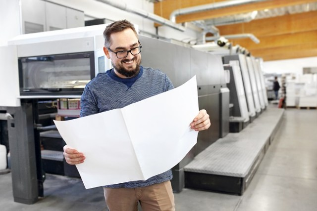 what is paper weight - what does paper weight mean - chilliprinting