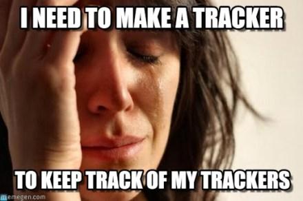 habit-tracker-for-my-habit-tracker