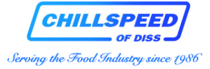 Chillspeed Frozen Deliveries UK