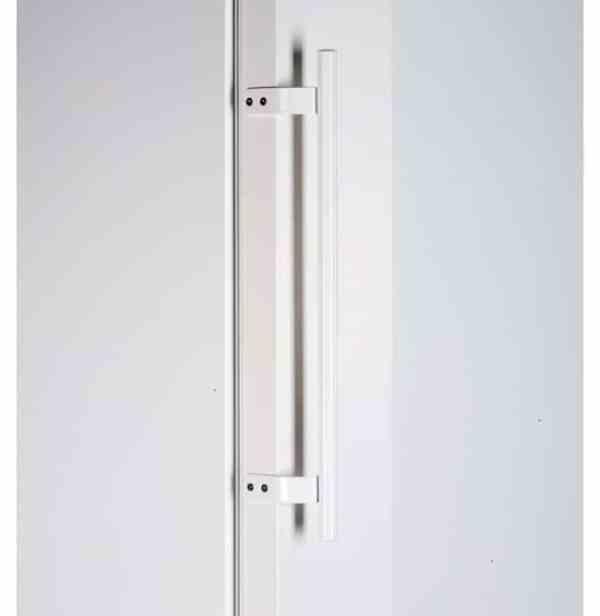 GG5210 Poignee barre ergonomique