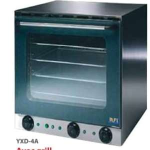 Four a convection YXD 4A