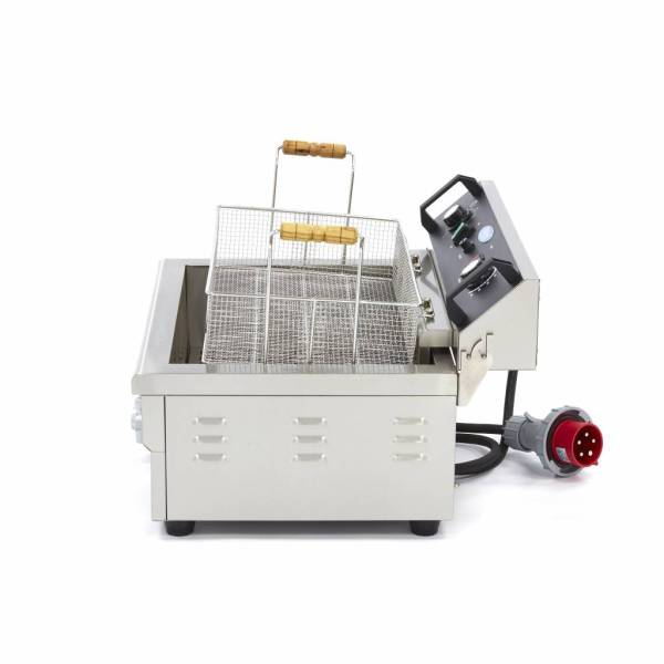 maxima-bakery-fish-fryer-1-x-20l-electric-with-fau profil