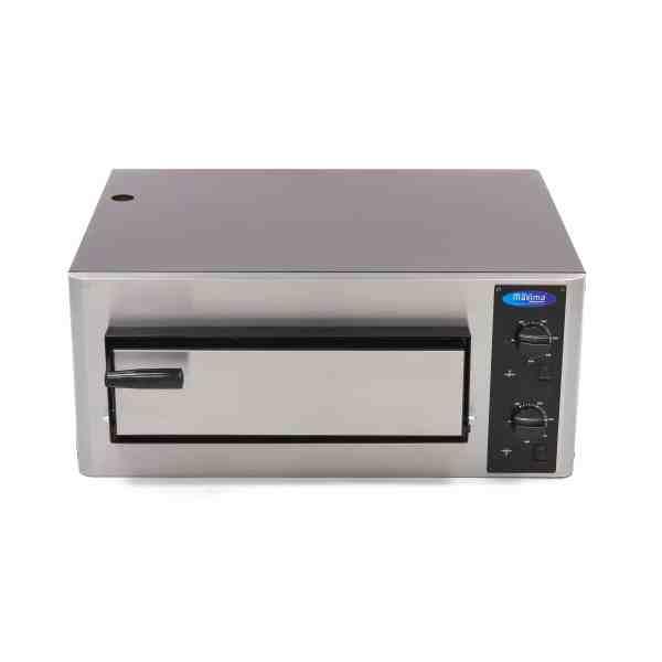maxima-deluxe-pizza-oven-4-x-25-cm-400v (1)