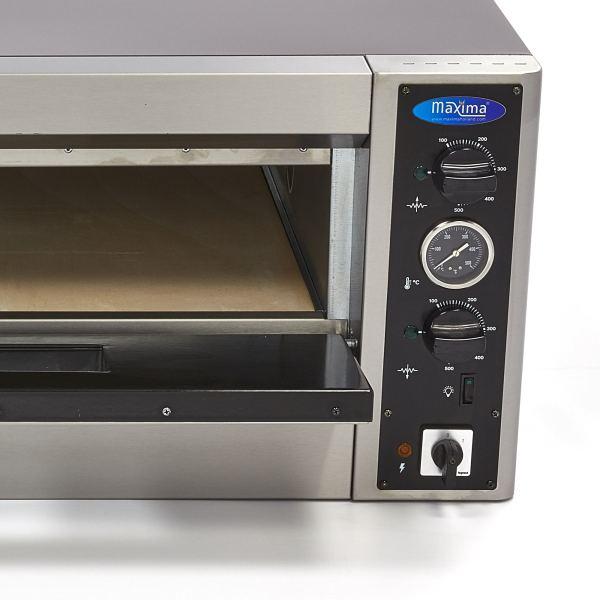 maxima-deluxe-pizza-oven-6-x-30-cm-400v (4)