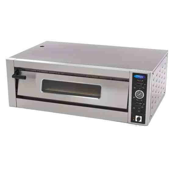 maxima-deluxe-pizza-oven-6-x-30-cm-400v