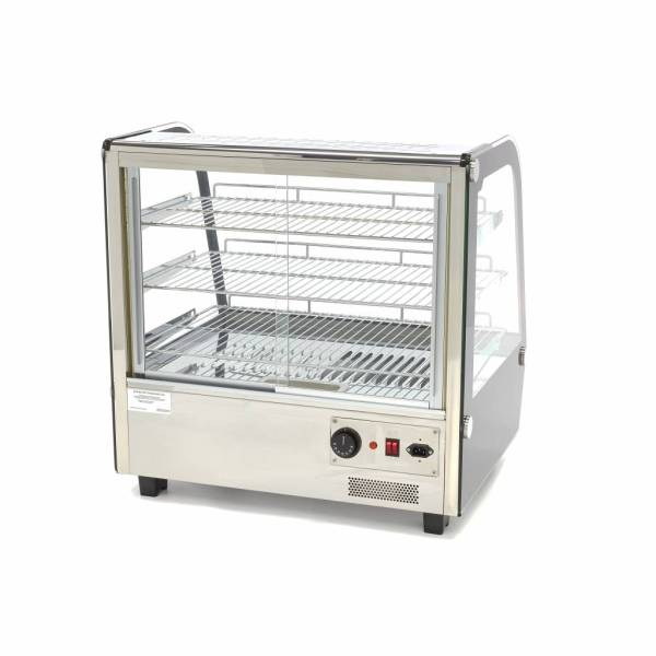 maxima-deluxe-stainless-steel-hot-display-120l (3)