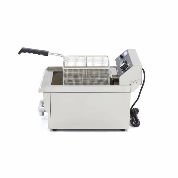 maxima-electric-fryer-1-x-16l-with-faucet profil