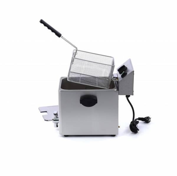 maxima-electric-fryer-1-x-8l-with-faucet profil