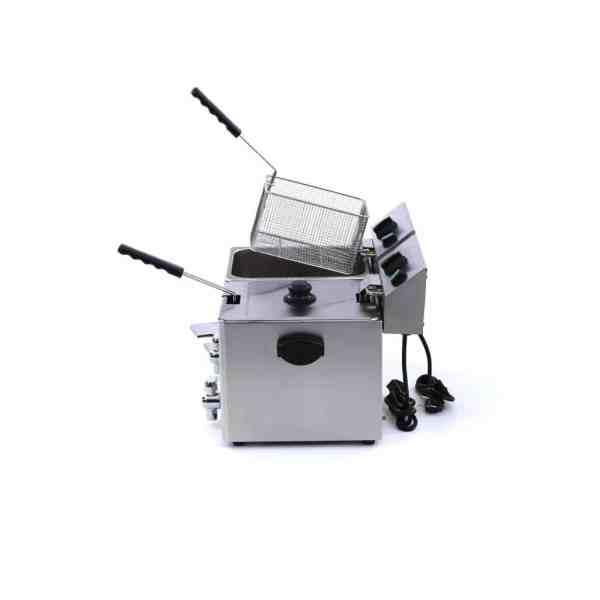 maxima-electric-fryer-2-x-8l-with-faucet profil