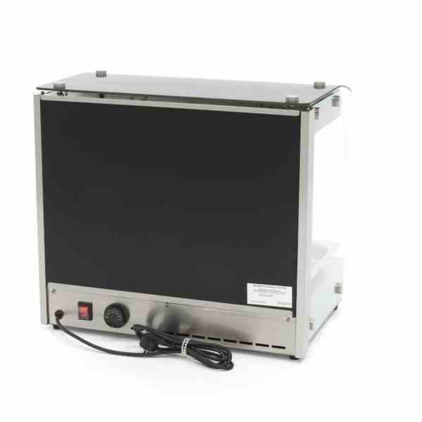 maxima-hot-display-1-level-2x-1-2-gn (3)