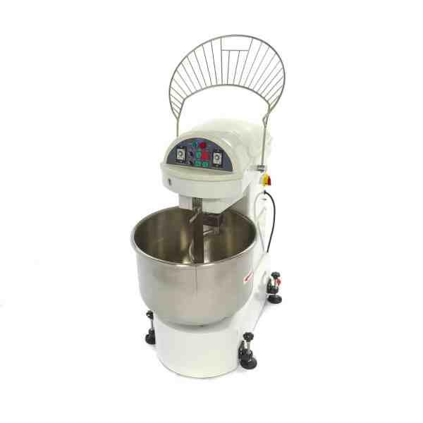 maxima-spiral-dough-kneader-msm-130 ouvert