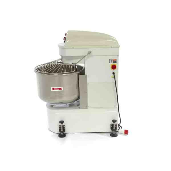 maxima-spiral-dough-kneader-msm-130 profil