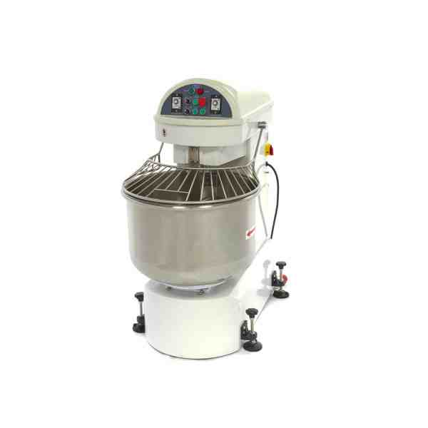 maxima-spiral-dough-kneader-msm-130