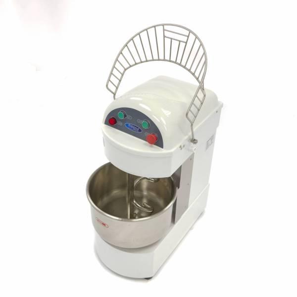 maxima-spiral-dough-kneader-msm-20-2-speeds dessus