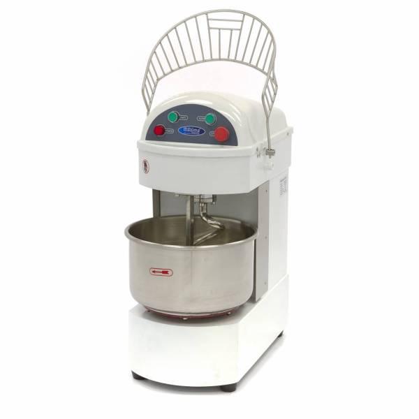 maxima-spiral-dough-kneader-msm-20-2-speeds ouvert
