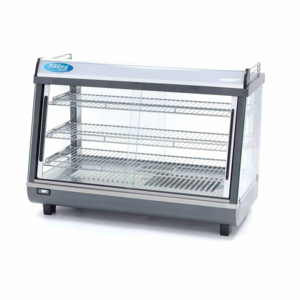 maxima-stainless-steel-hot-display-136l
