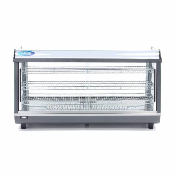 maxima-stainless-steel-hot-display-186l (1)