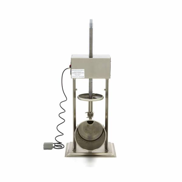 maxima-automatic-sausage-filler-15l-vertical-stain (6)