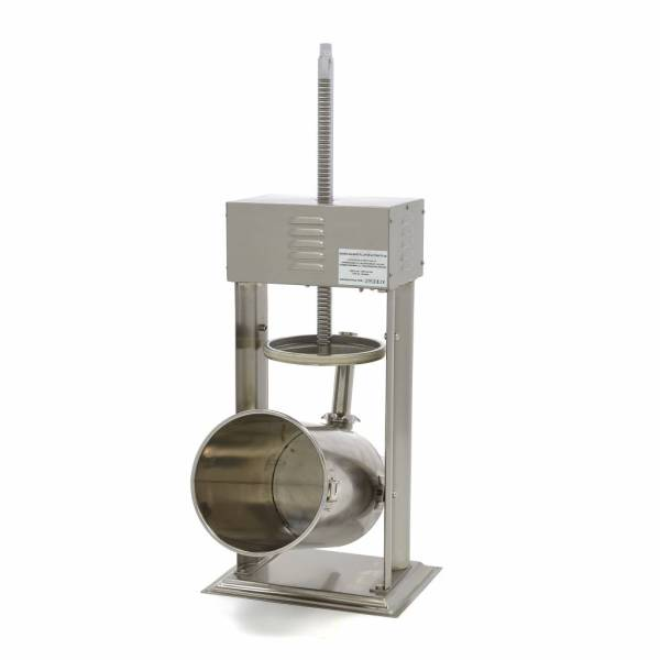 maxima-automatic-sausage-filler-20l-vertical-stain (5)