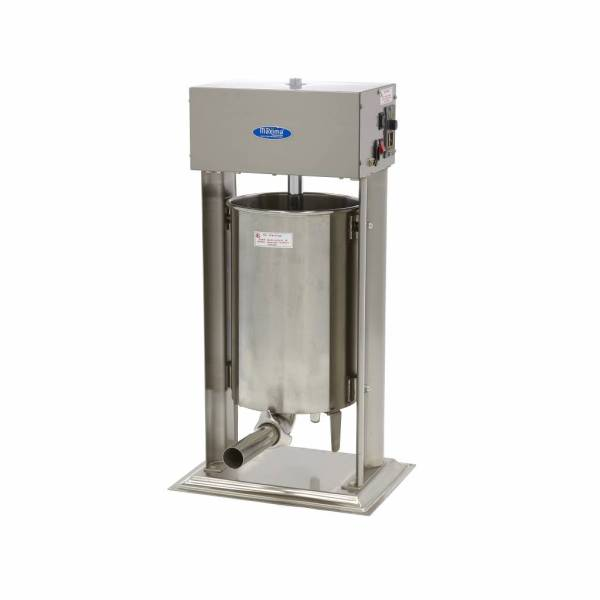 maxima-automatic-sausage-filler-20l-vertical-stain