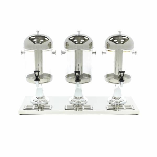 maxima-beverage-dispenser-juice-dispenser-3-x-8l (1)
