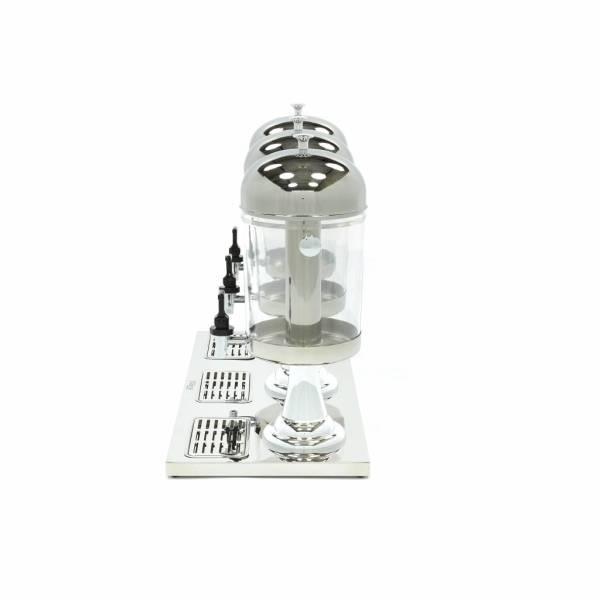 maxima-beverage-dispenser-juice-dispenser-3-x-8l (3)