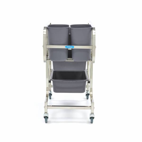 maxima-cleaning-trolley-including-5-bins (1)