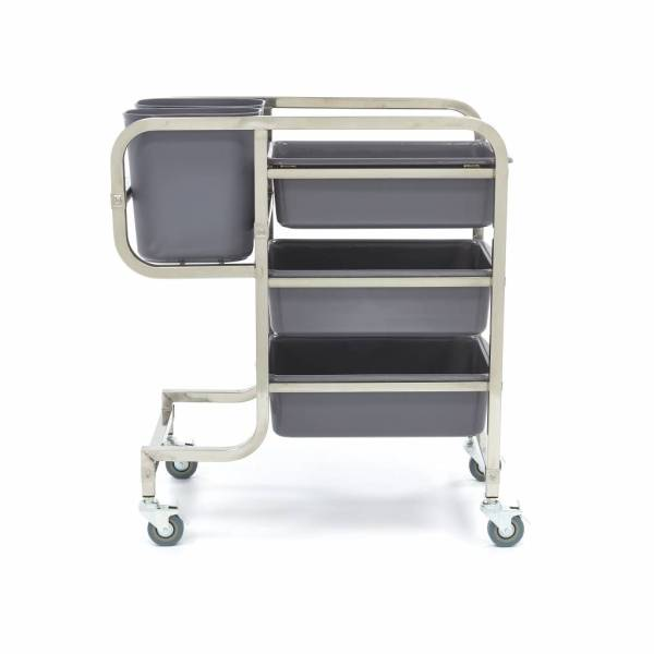 maxima-cleaning-trolley-including-5-bins (2)