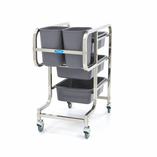 maxima-cleaning-trolley-including-5-bins