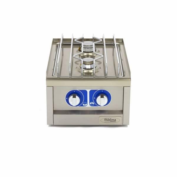 maxima-commercial-grade-cooker-2-burners-gas-40-x (1)