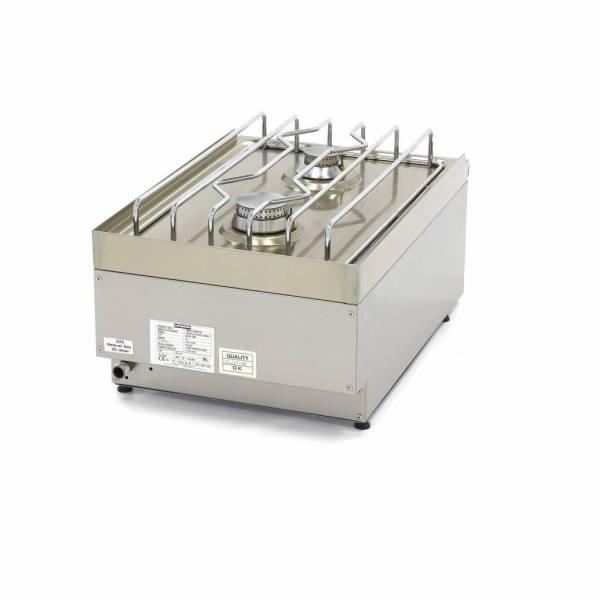 maxima-commercial-grade-cooker-2-burners-gas-40-x (2)