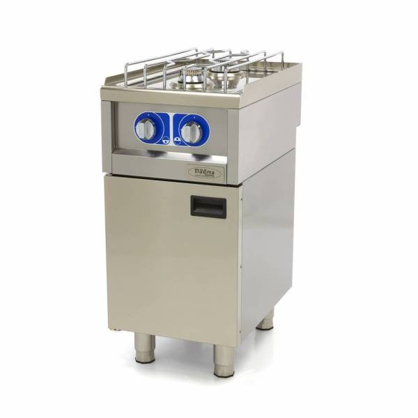 maxima-commercial-grade-cooker-2-burners-gas-40-x (3)