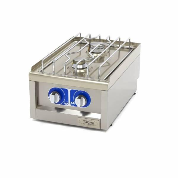 maxima-commercial-grade-cooker-2-burners-gas-40-x