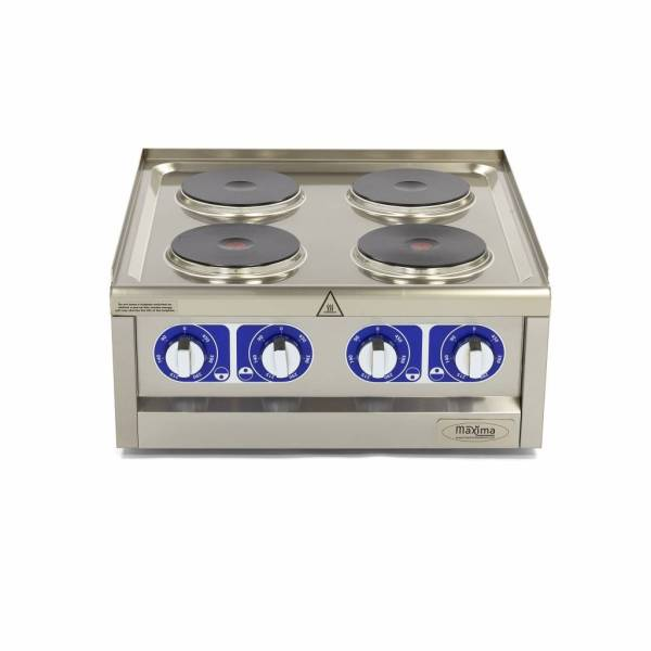maxima-commercial-grade-cooker-4-burners-electric (1)